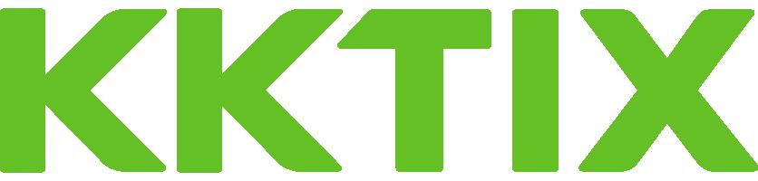 KKTIX logo