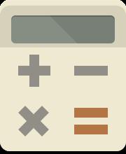 Icon calculator@2x