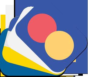 Icon creditcard@2x
