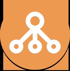 Icon organization@2x