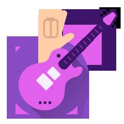 Rock@2x