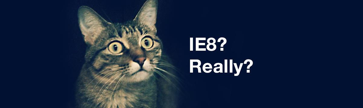 Ie8 image en