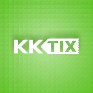 The Best Luxury Escort Services In McLeodganj  - KKTIX