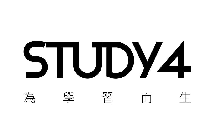 http://study4.tw/