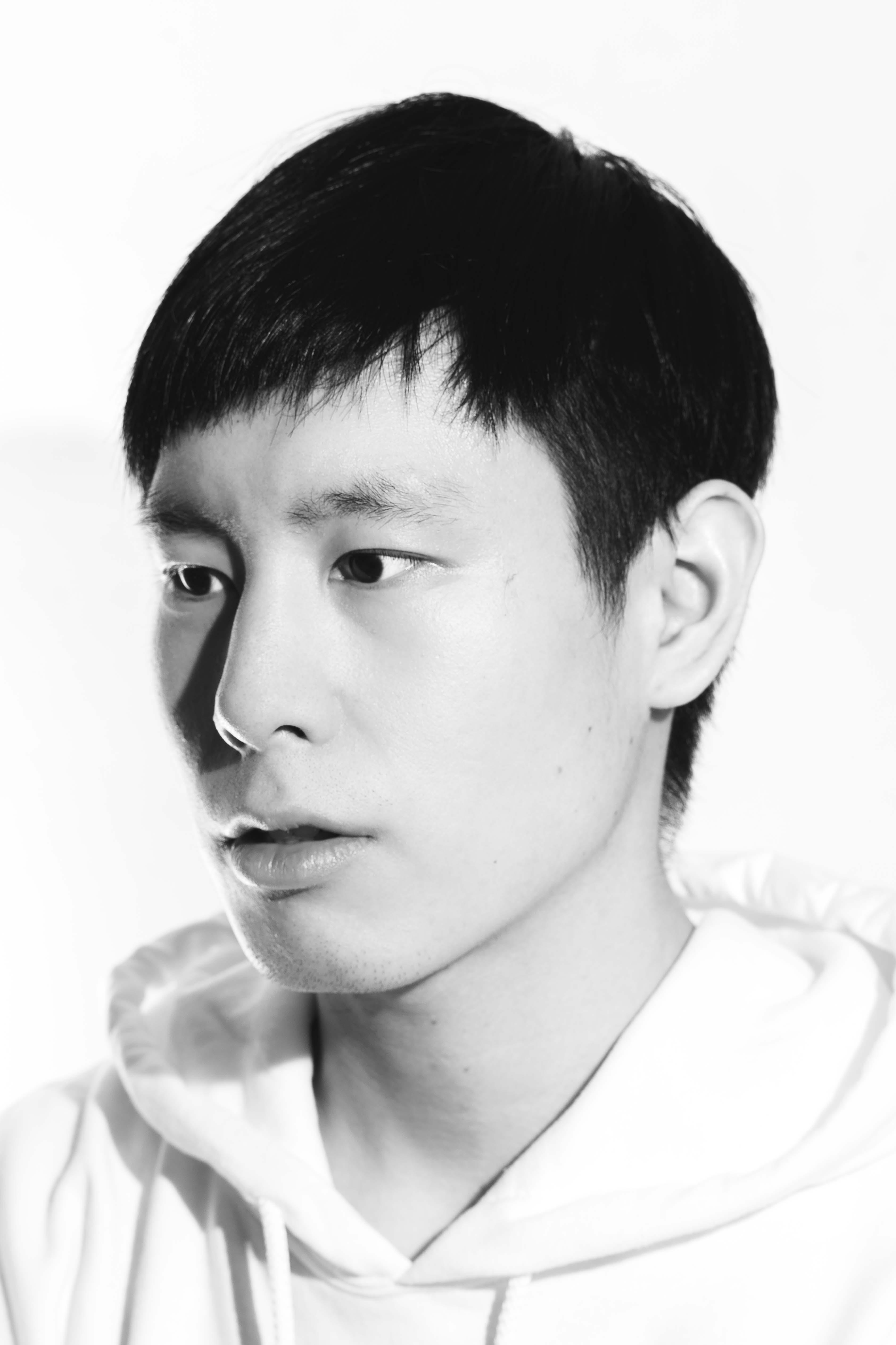 Sacha Li