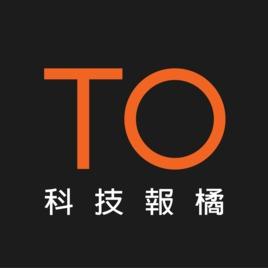 "<p><span style=""color: rgb(102, 102, 102); font-family: 'Microsoft JhengHei', 'Apple LiGothic Medium', PMingLiU, sans-serif, Helvetica, Heiti, 'Open Sans'; font-size: 14px; line-height: 20px;"">TechOrange,專門追蹤全球網路產業的科技網誌。提供網路創業者、行銷人員、媒體人員關網路的資訊與知識是我們的任務。文章輕薄短小,吸收科技新知沒負擔,每天大概花吃顆橘子的時間來瀏覽就夠了。</span></p>"