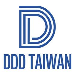 Logo size promote