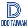 DDD TW's gravatar icon