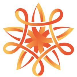希拉亞文化協會