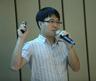 Ivan Chiou's gravatar icon
