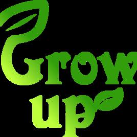 國立暨南國際大學深耕起飛計畫 NCNU Grow Up