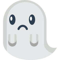 Ghost promote