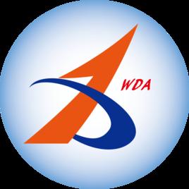 勞動部勞動力發展署高屏澎東分署-人才資源發展中心(TDC)