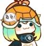 楊上寬's gravatar icon