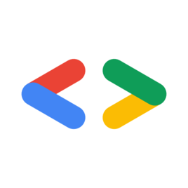 GDG Kaohsiung