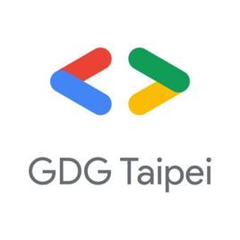 <p>在台北研究 Google 相關技術的開發者社群,原爲 Taipei GTUG(Google Technology User Group)。</p>  <p>&nbsp;</p>