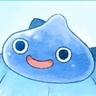 slime.meteor's gravatar icon
