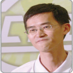 Wang promote