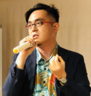 Summit Suen's gravatar icon