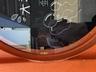 andy341588's gravatar icon