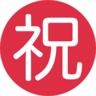 CPLee's gravatar icon