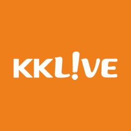 KKLIVE Taiwan