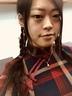 Linda Hsu's gravatar icon