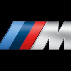 Bmw m logo 1920x1080 promote