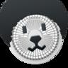 耗子's gravatar icon