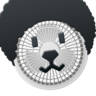 耗子的 gravatar icon