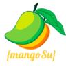 mangosu's gravatar icon