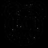 m1ny3n的 gravatar icon