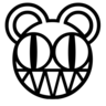 m1ny3n's gravatar icon