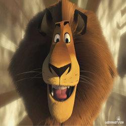 Alex wallpaper alex the lion 24491239 1680 1050 promote