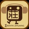 kvzhuang's gravatar icon
