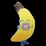 強力蕉的 gravatar icon