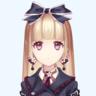 十玖夜's gravatar icon
