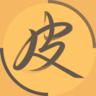 Yu-Ren Pan's gravatar icon