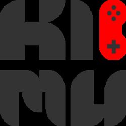 Kimu logo promote