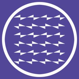 <p>臺灣聲響實驗室 TSL ,是藝術創作與科學、科技、研究跨域融匯的機構,作為技術交流與新媒體跨領域合作的媒合平台。由空總臺灣當代文化實驗場 C-LAB,與國際上重要的聲響科技藝術機構:法國聲響與音樂統合研究中心(IRCAM)共同建置,進行人才互訪、共製、研發以及展演等領域交流。</p>  <p>臺灣聲響實驗室擁有國內第一座搭載 49.4 聲道的沈浸式聲音劇場空間,運用 3D Audio 空間音效技術,能完整模擬與還原聲景樣貌,並且支援實驗性創作與劇場表演。除沈浸式劇場空間外,也提供工程師進行技術支援,搭配各種藝術創作,協助藝術家跨越界限,使用更多元的技術,拓展創作的可能性。</p>