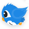 smallbird's gravatar icon