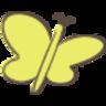 frando's gravatar icon