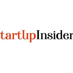 Startup insider profile512 promote