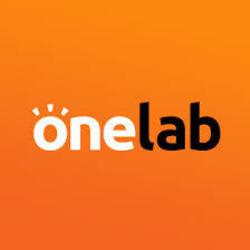 Onelab promote