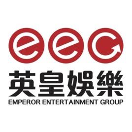 Emperor Entertainment (Hong Kong) Limited