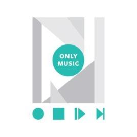 唯有音樂有限公司