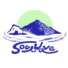 Soul Wave Fest 所謂音樂祭