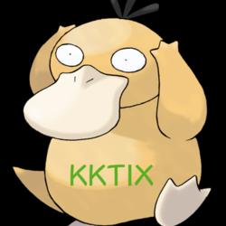 Kktix promote