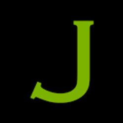 Channelj promote