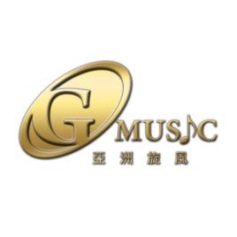 G Music (HK) Ltd.